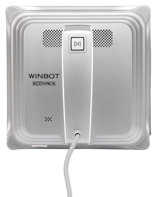 Ecovacs-winbot-870