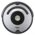 Robot Aspirador Roomba 615