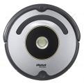 Opinión y Precio del Robot Aspirador Roomba 615