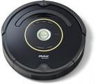 Opinión y Precio del Robot Aspirador Roomba 650