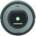 Robot Aspirador Roomba 772