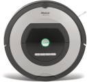 Robot Aspirador Roomba 775 pet