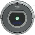 Robot Aspirador Roomba 780