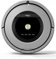 Robot Aspirador Roomba 886