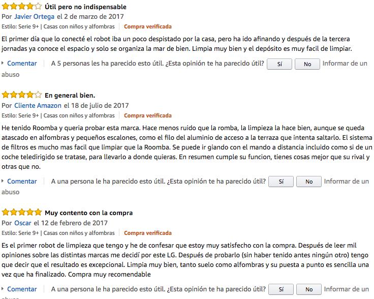 opiniones-VR8602RR