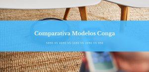 comparativa-modelos-conga-vs