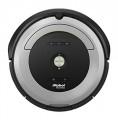 Opinión y Precio del Robot Aspirador Roomba 680