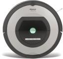 Opinión y Precio del Robot Aspirador Roomba 775 pet