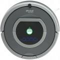 Opinión y Precio del Robot Aspirador Roomba 782