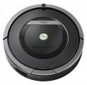Opinión y Precio del Robot Aspirador iRobot Roomba 871