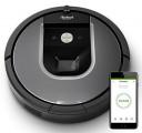 Roomba 960: opiniones y precio del robot aspirador