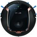 Opinión y análisis del Robot aspirador Philips fc8820/01 (Smartpro Active)